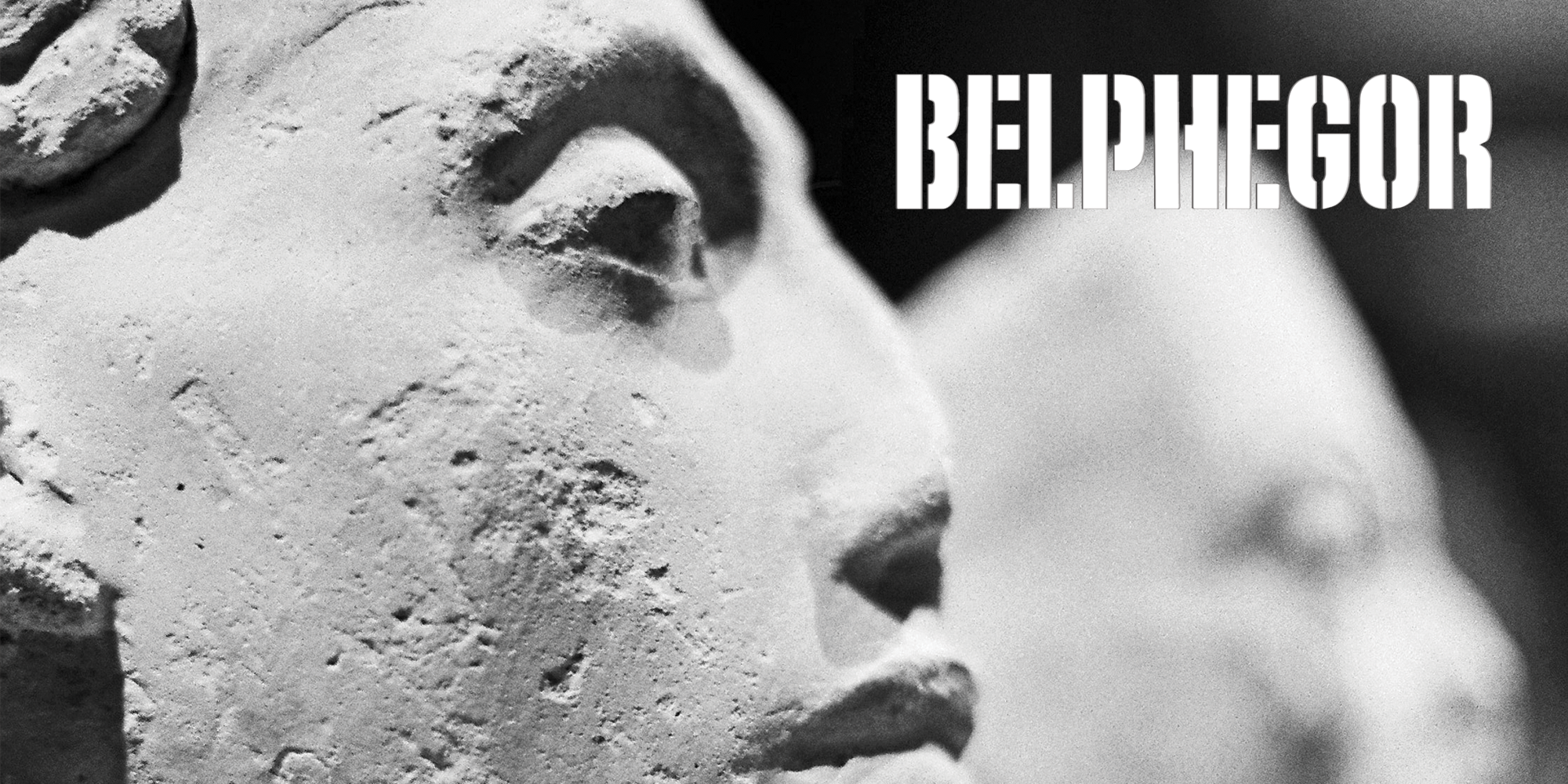 Belphegor expo Gilles Magin De natura rerum Arles 2018
