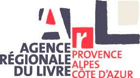 Agence régionale du Livre PACA